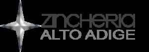 Zincheria Alto Adige S.N.C. | Suedtirol Zink OHG.